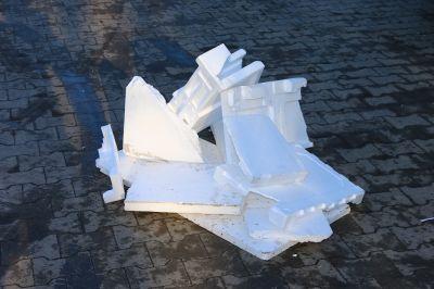 Wyjaśniamy jak legalnie usunąć odpady poremonto