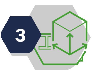 3 - wielkość kontenera