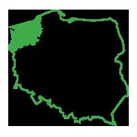 województwo zachodniopomorskie